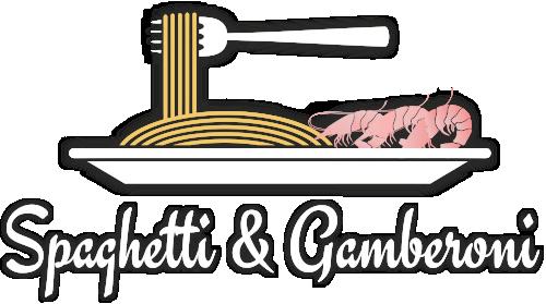 Ristorante Spaghetti e Gamberoni – Italienische Köstlichkeiten für Genießer in Essen Kupferdreh